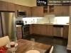 The Brownstones At Westown Kitchen