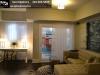 The Brownstones At Westown Living Room