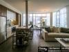 The Craftsman Condos Living Room Rendering .jpg