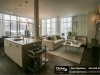 The Craftsman Condos Living Room.jpg