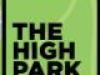 The High Park Condos