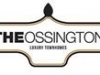 The Ossington Towns