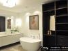 The Perry Condominiums Bathroom