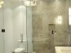 The Perry Condos Bathroom