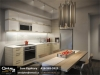 The Ravine Condos- Kitchen 2
