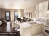 The Residences Of Royal Connaught Suite Rendering 2