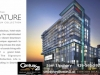 The Signature Collection  Condos