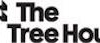 The Tree House Towns Logo