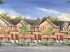 Turnberry Townhomes