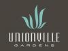 Unionville Gardens Logo