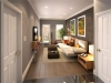 uptownes-townhomes-2