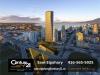 Vancouver House Condos