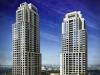 West Village Condominiums By Tridel