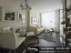 West Village Etobicoke Condos Model Suite