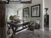 West Village Etobicoke Model Suite