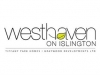 Westhaven On Islington Logo.jpg