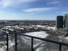 Westlake Condos View