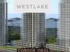 Westlake Condos-f