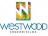 Westwood Condos