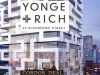 Yonge & Richmond Condos-f