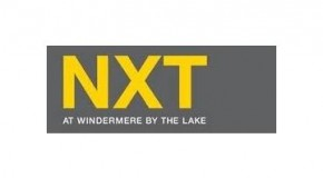 NXT Condos By The Lake With Only 5% Down
