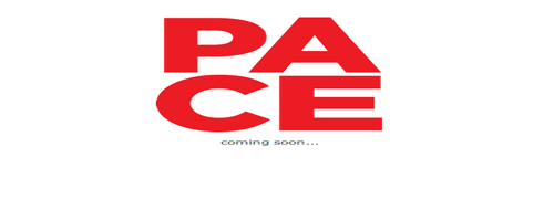 Pace Condos