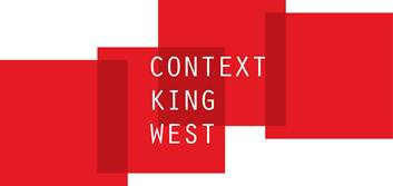 Context King West