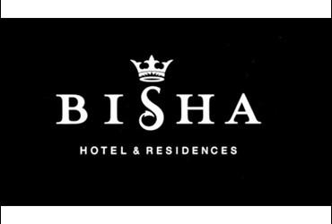 Bisha Hotel & Residences
