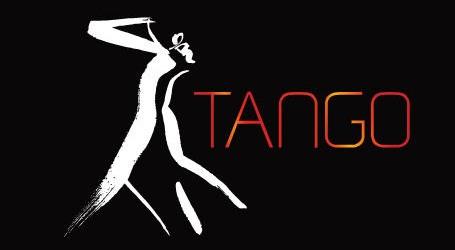 Tango Condos