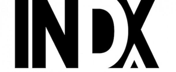INDX Condos