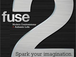 fuse 2 logo-CondosDEAL