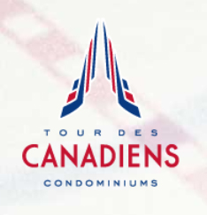 Tour Des Canadiens Condos (( MONTREAL TALLEST CONDO))