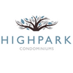 HIGH PARK CONDOMINIUMS