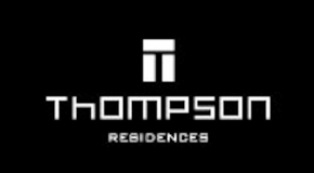 THE THOMPSON RESIDENCES