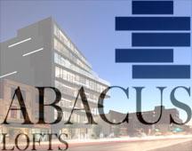 ABACUS LOFTS