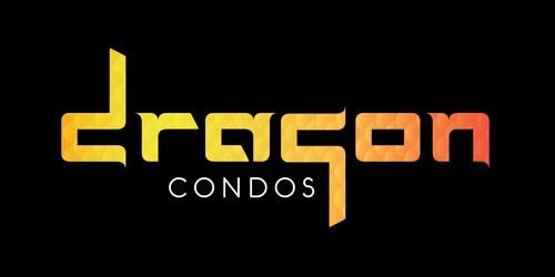DRAGON CONDOS