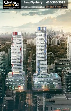 150 Redpath Rendering