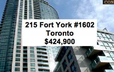 215-Fort-York-1602-Cover