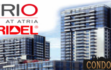 Trio-at-Atria-Condos-Logo-600x323