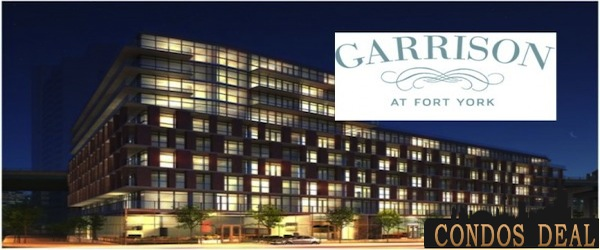 Garrison-At-Fort-York-Logo-