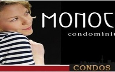 Monocle Condominiums
