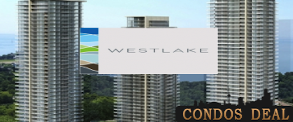 Westlake Condominiums