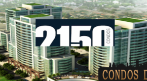 2150 Condos By VHL Developments