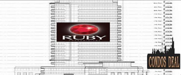Ruby Condos