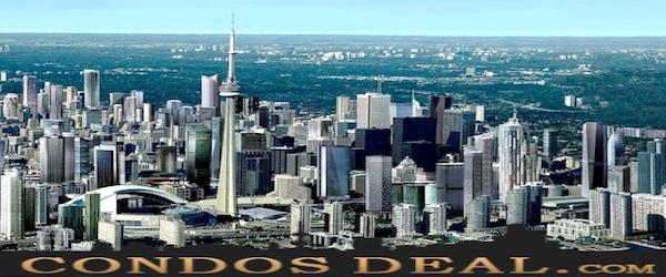 Toronto Condo Investments