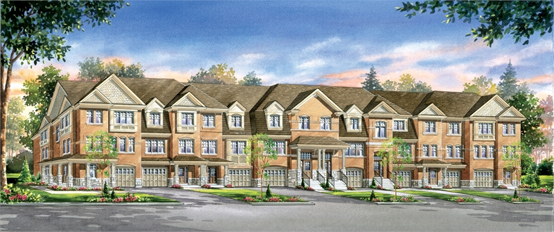 turnberryimg  TURNBERRY TOWNHOMES BRAMPTON