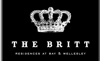 The Britt Condos