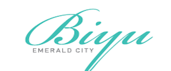 BIYU CONDOS AT EMERALD CITY