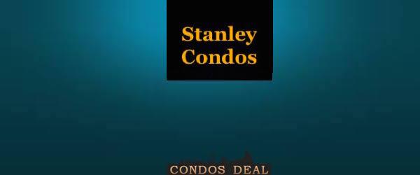 Stanley Condos