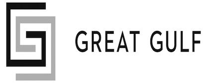 Great Gulf Home Logo-CondosDeal